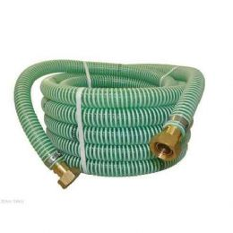 Extra Hose for Centurion Fresh Air Breathing Apparatus